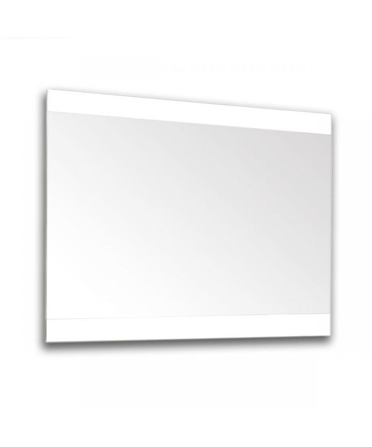 Oglinda Led 60x80 cm