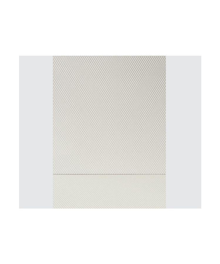 Gresie Mutina Rombini Carre Uni White 40x40