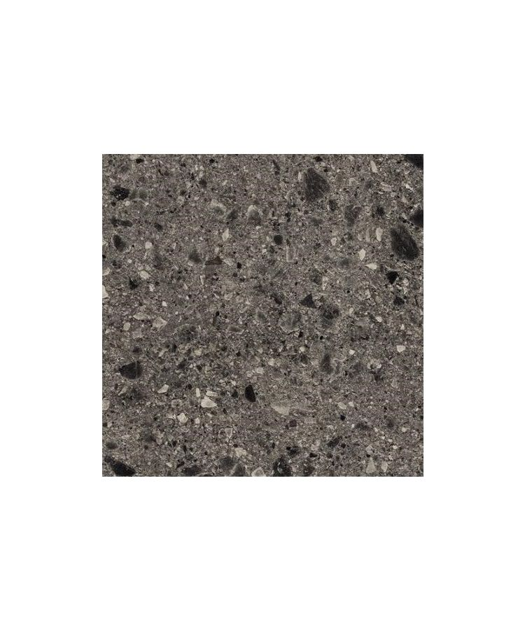 Gresie Ceppo di Gre Dark mat 60x60 cm