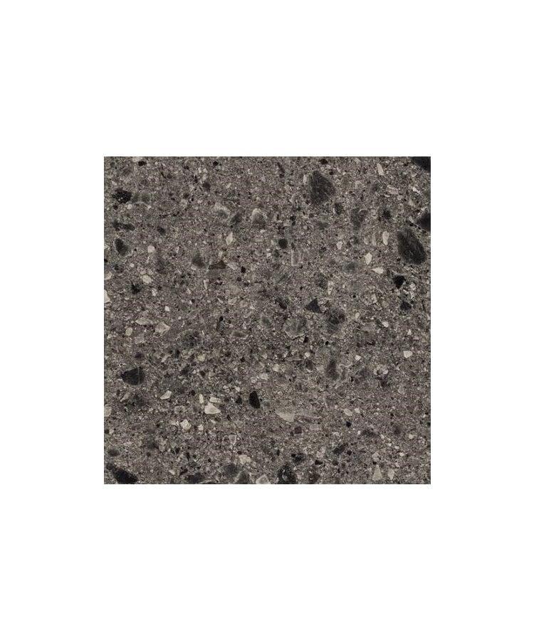 Gresie Ceppo di Gre Dark mat 120x120 cm