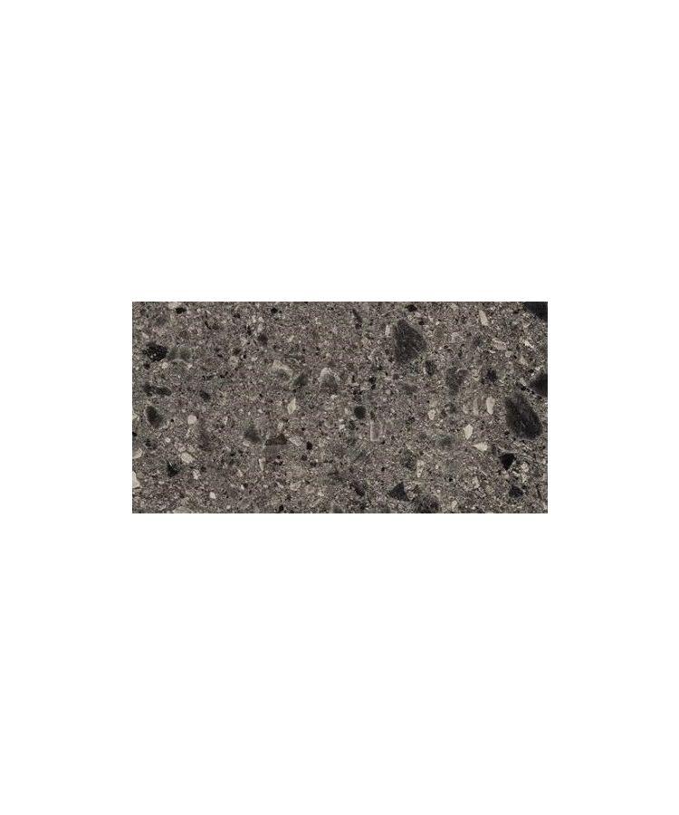 Gresie Ceppo di Gre Dark mat 60x120 cm