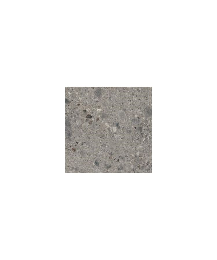 Gresie Ceppo di Gre Grey mat 80x80 cm