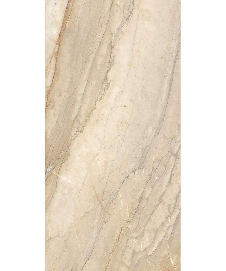 gresie royal beige 60x120
