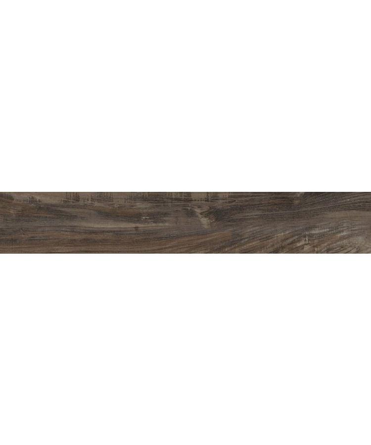 Gresie Rectificata Burma BU 9 Marrone 20x120