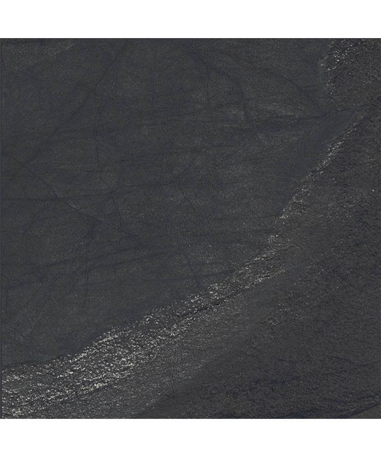 Gresie Up Stone Up Black 60x60