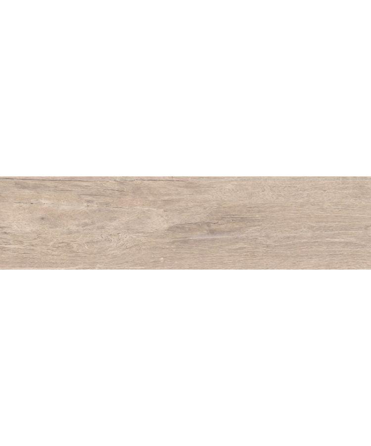 Gresie imitatie lemn Monteverde MN1 20x80 cm