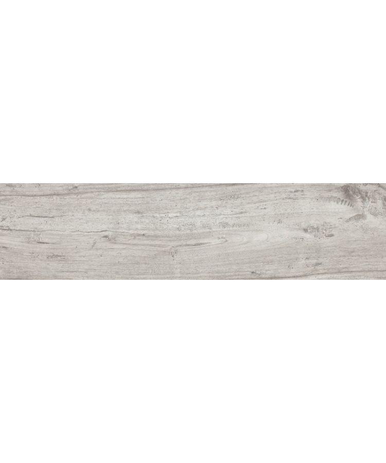 Gresie imitatie lemn Saloon SA 5 20x80 cm