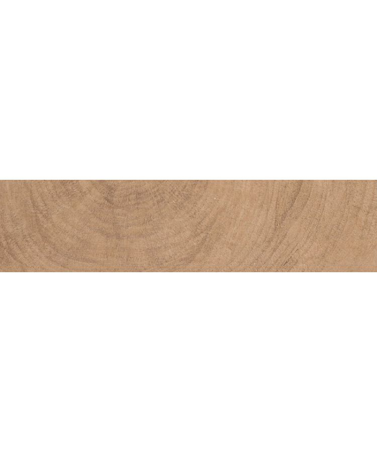 Gresie imitatie lemn Saloon SA 9 20x80 cm