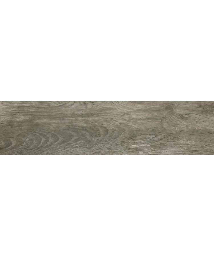 Gresie imitatie lemn Saloon SA 15 20x80 cm
