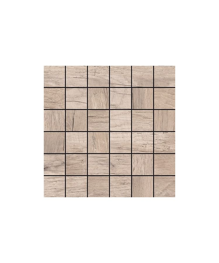 Mozaic Monteverde MN 1 Beige 30x30 cm