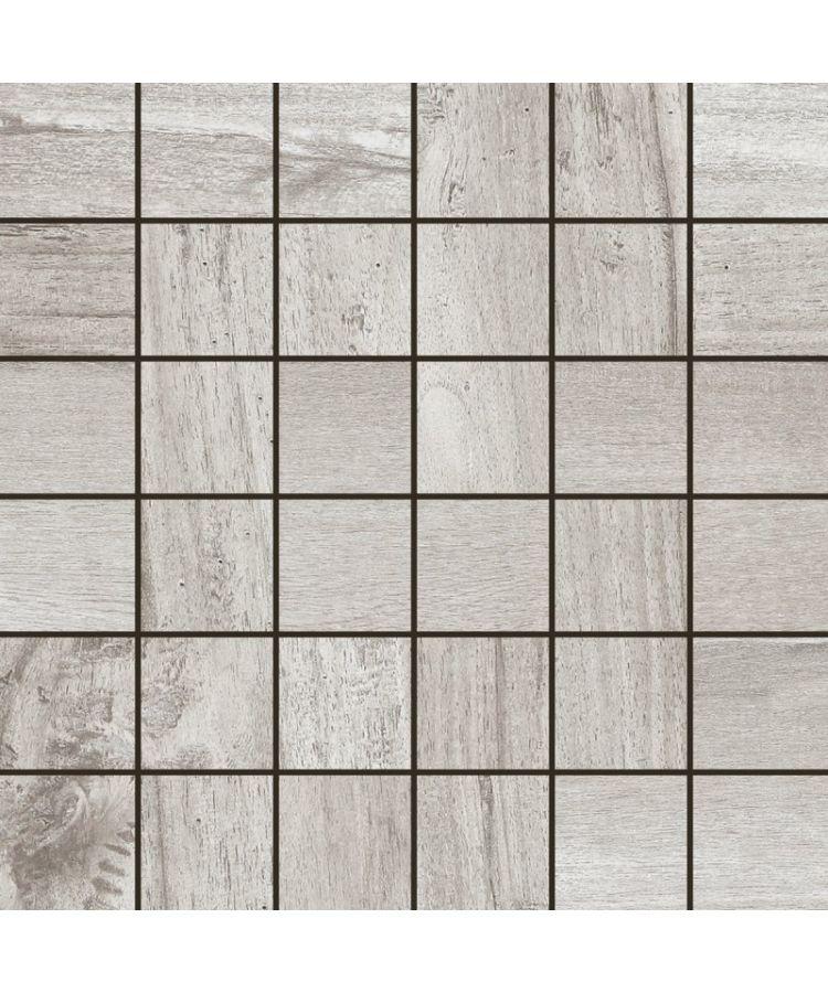 Mozaic pe plasa Saloon Mosaico SA 5 30x30 cm