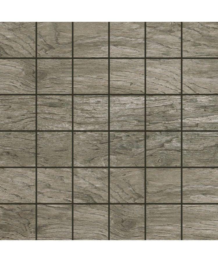 Mozaic pe plasa Saloon Mosaico SA 15 30x30 cm