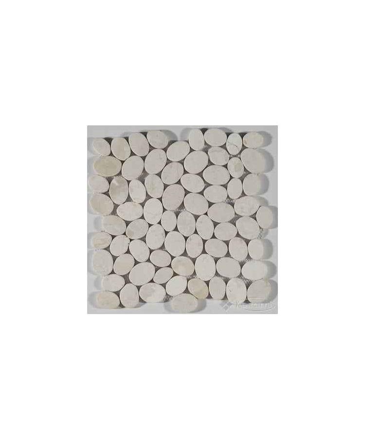 Mozaic Piatra Rau Meteor