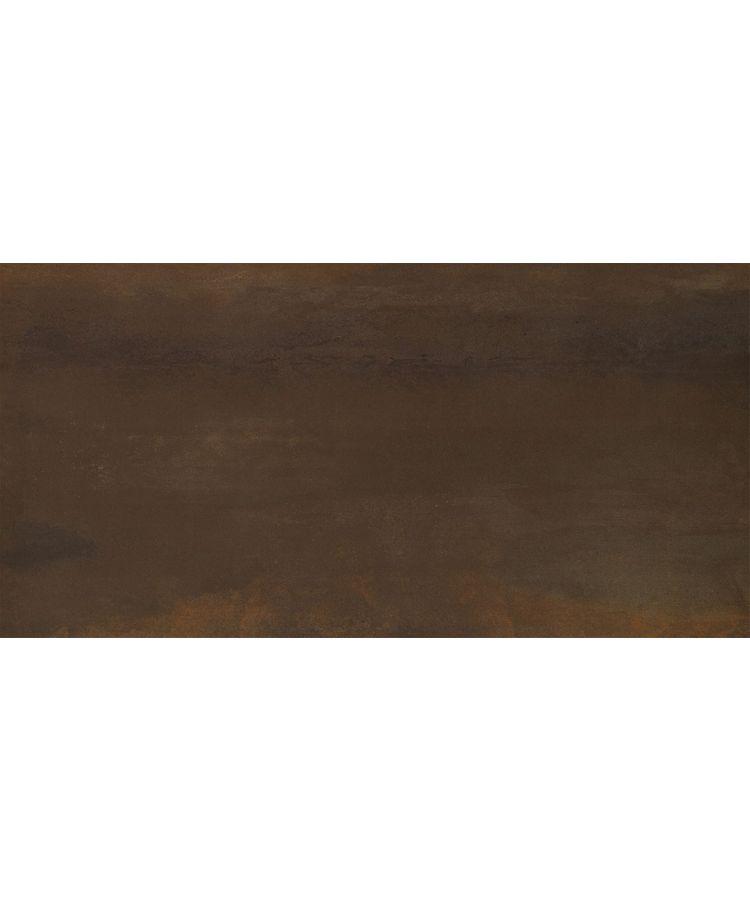 Gresie Metaline Corten Mat 60x120 cm