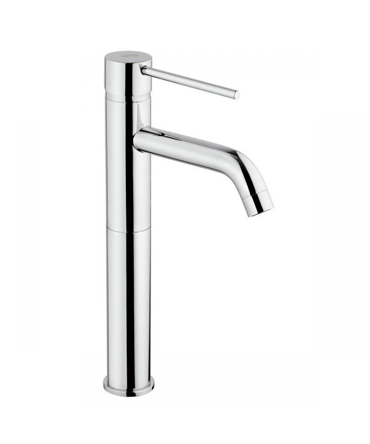 robinet lavoar inalt