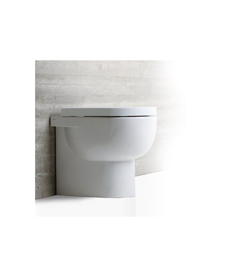 Vas WC E-Line EL01