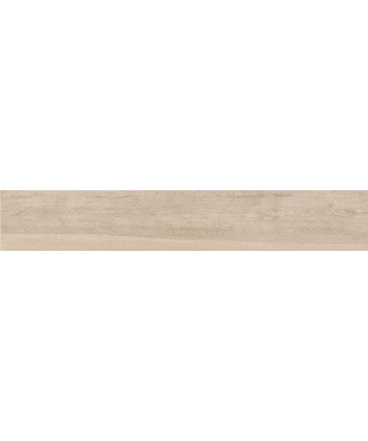 Gresie imitatie lemn My Plank Classic 20x160