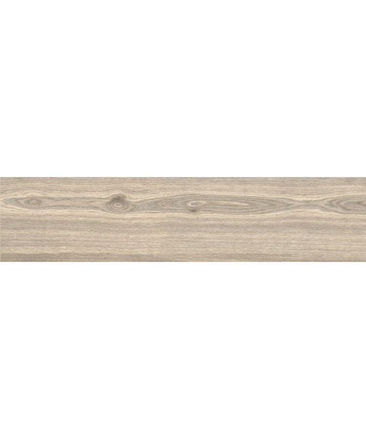 Gresie Imitatie Lemn Allure Rovere Amande Mat 20x120 cm