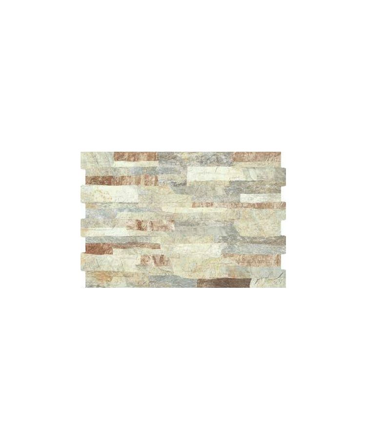 Faianta Portelanata de Exterior Alpes Bio 38x57 cm