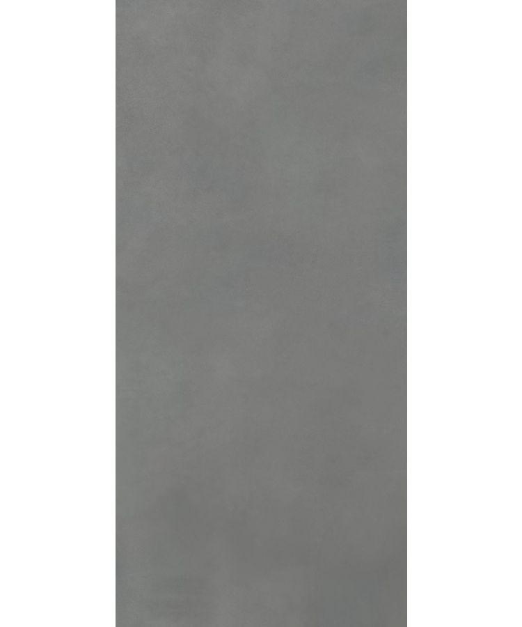 Lastra gresie Nuances Antracite Mat 120x260x0.6 cm