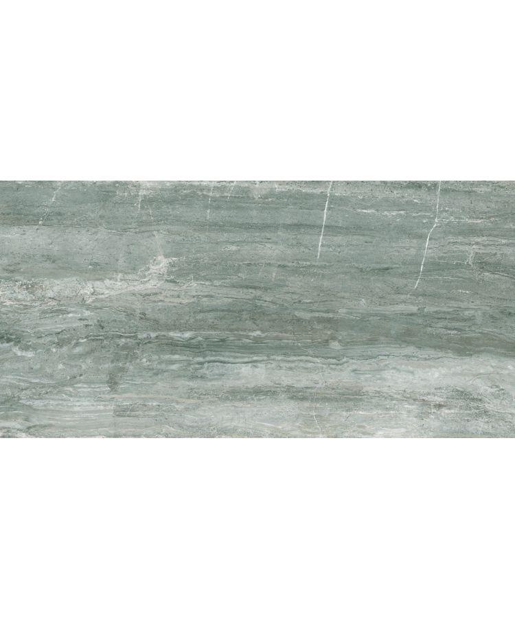 Gresie Abk Arabesque Silver Sable Mat 30x60 cm
