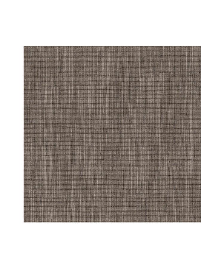 Gresie Tailorart Brown 60x60 cm