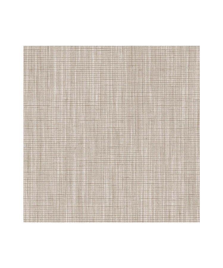 Gresie Tailorart Sand 60x60 cm