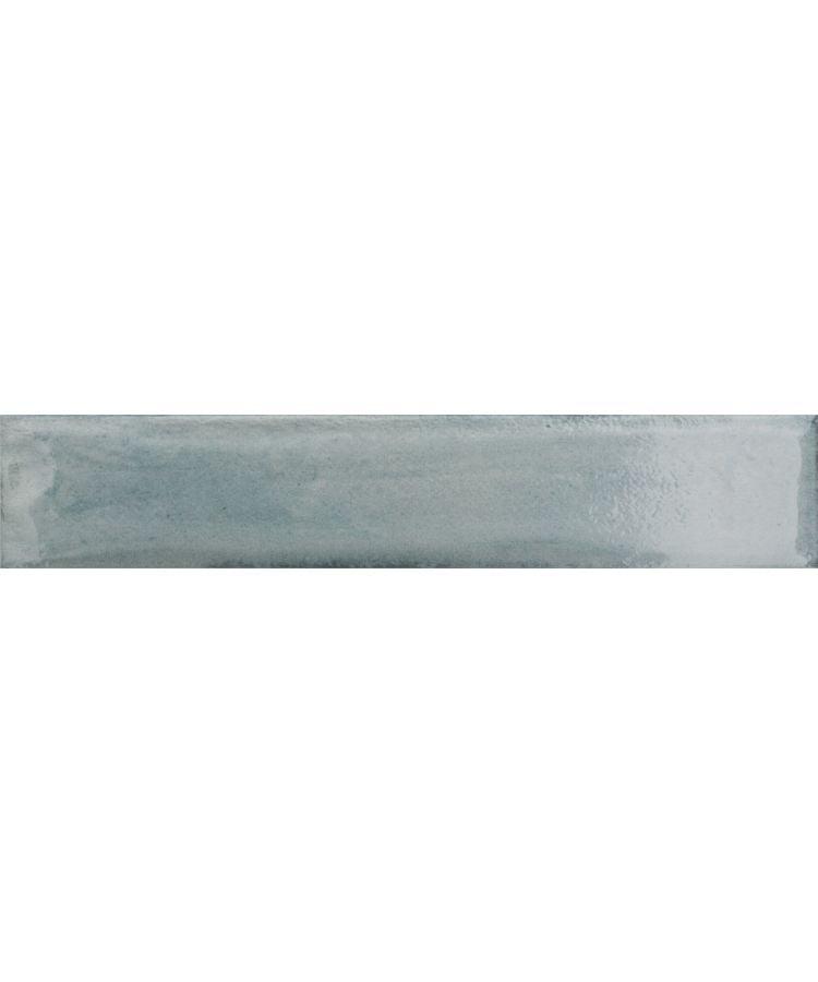 Faianta Framenti FR 02 Azzurro 7.5x40 cm