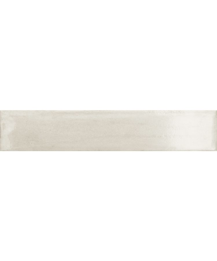 faianta framenti bianco brick