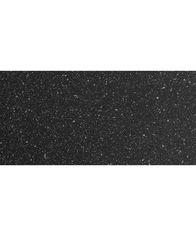 Lastra Gresie Gigacer Concept 1 Ink Mat 120x250 cm