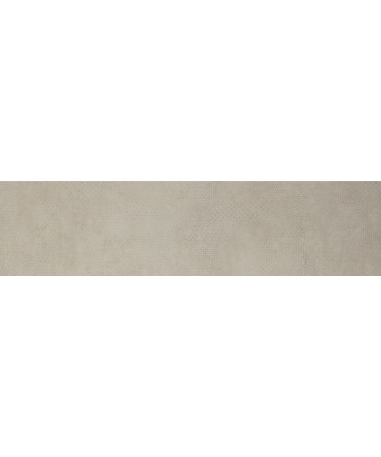 Gresie Gigacer Concept 1 Milk Texture Lucios 30x120 cm