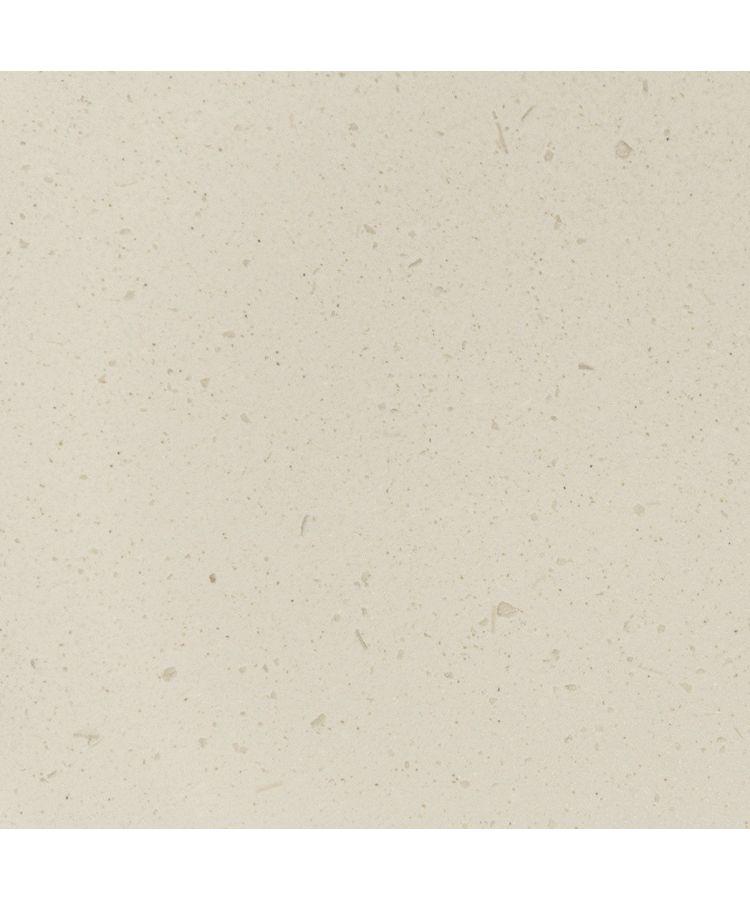 Gresie Gigacer Concept 1 Milk Mat 120x120 cm