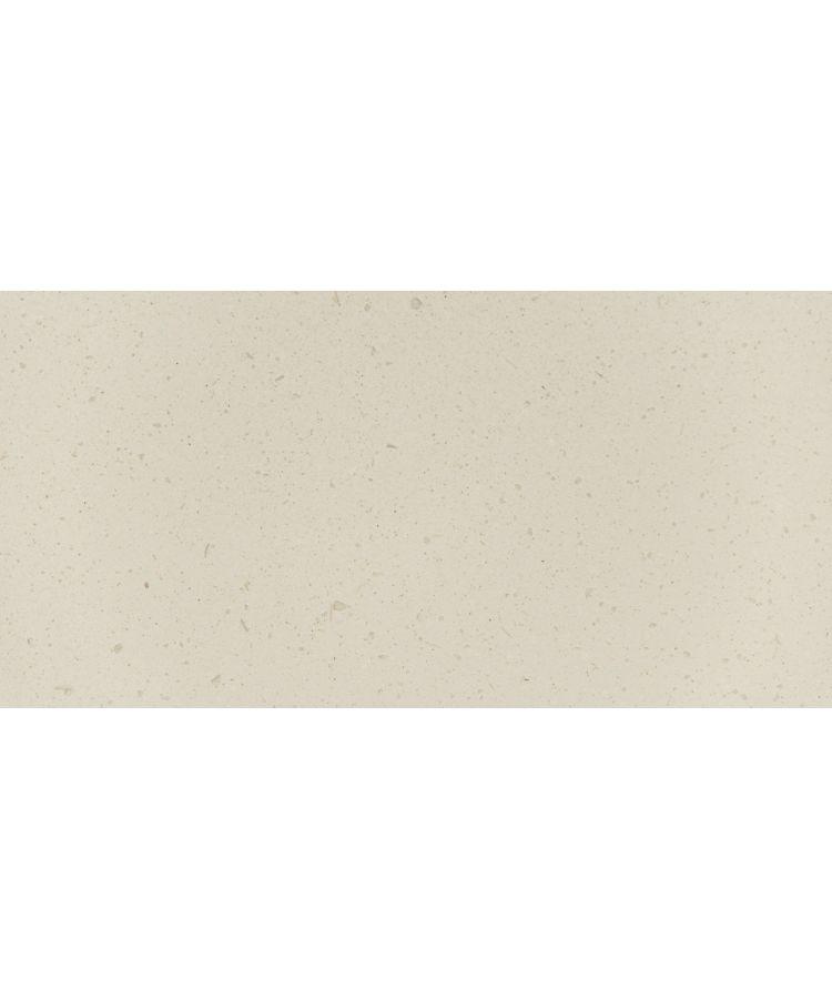 Lastra Gresie Gigacer Concept 1 Milk Mat 120x250