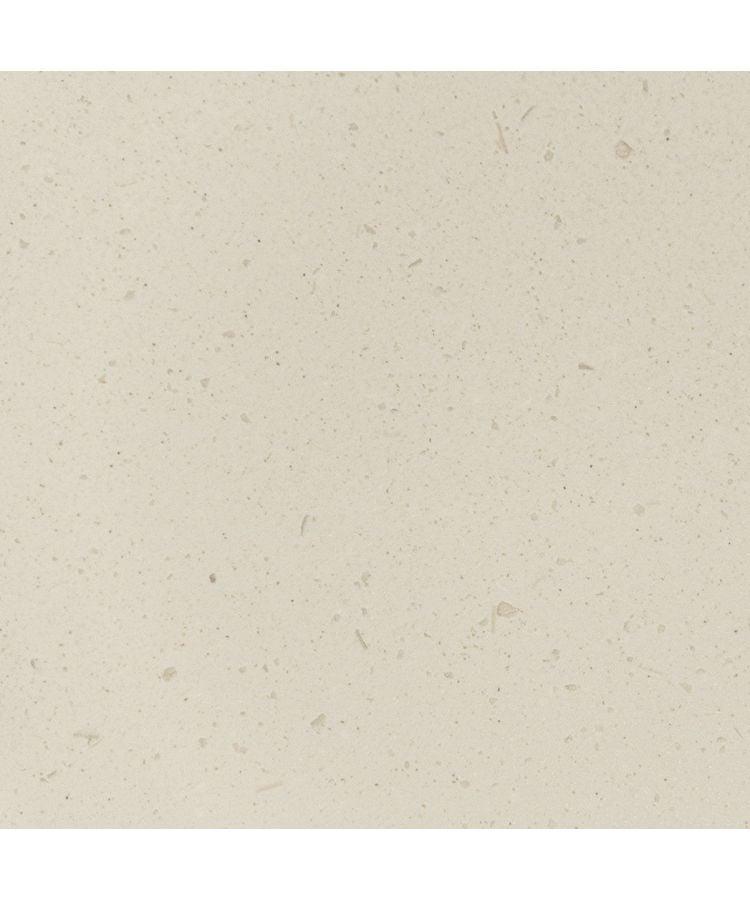 Gresie Gigacer Concept 1 Milk Mat 60x60 cm
