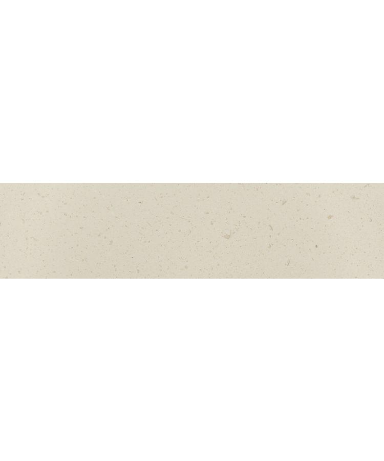 Lastra Gresie Gigacer Concept 1 Milk Mat 60x250 cm