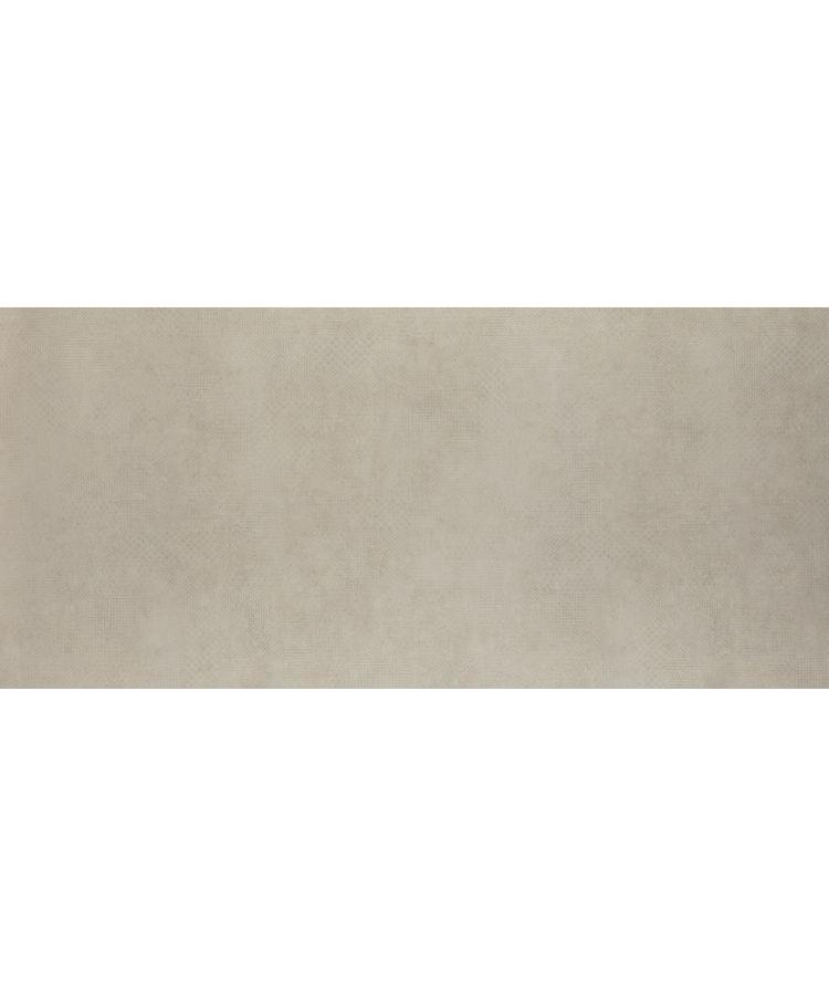 Lastra Gresie Gigacer Concept 1 Milk Texture Mat 120x250 cm
