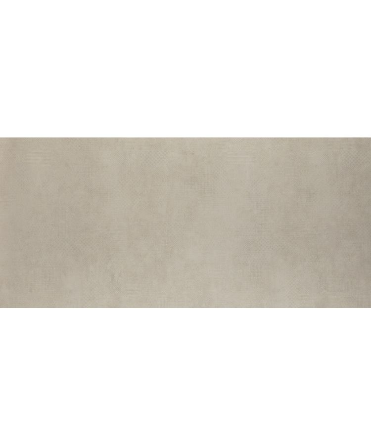 Gresie Gigacer Concept 1 Milk Texture Mat 60x120 cm