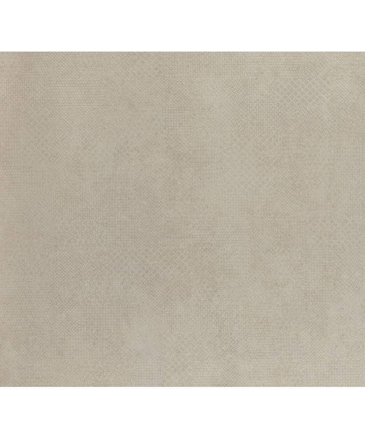 Gresie Gigacer Concept 1 Milk Texture Lucios 60x60 cm