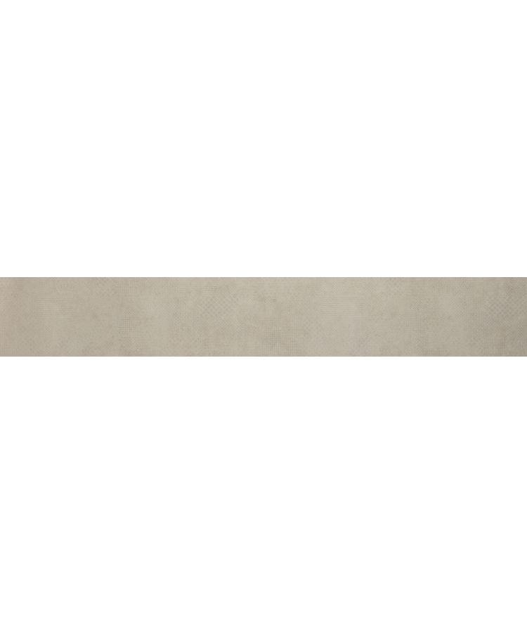 Lastra Gresie Gigacer Concept 1 Milk Texture Mat 30x250 cm