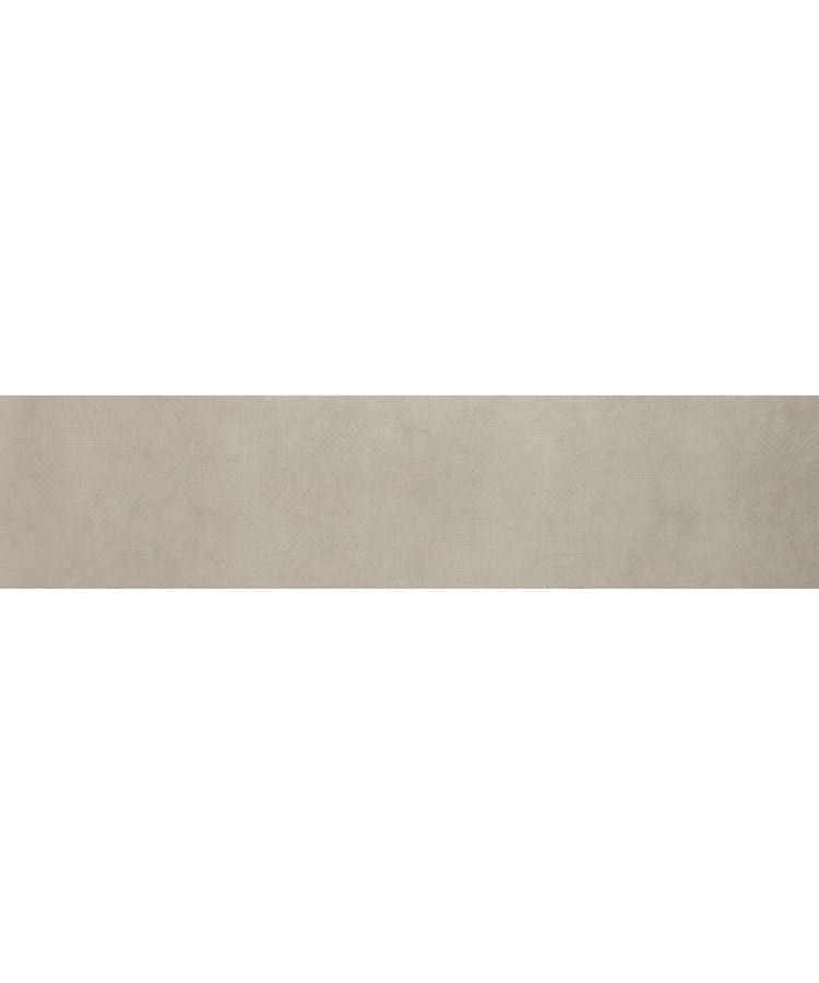 Lastra Gresie Gigacer Concept 1 Milk Texture Mat 60x250 cm