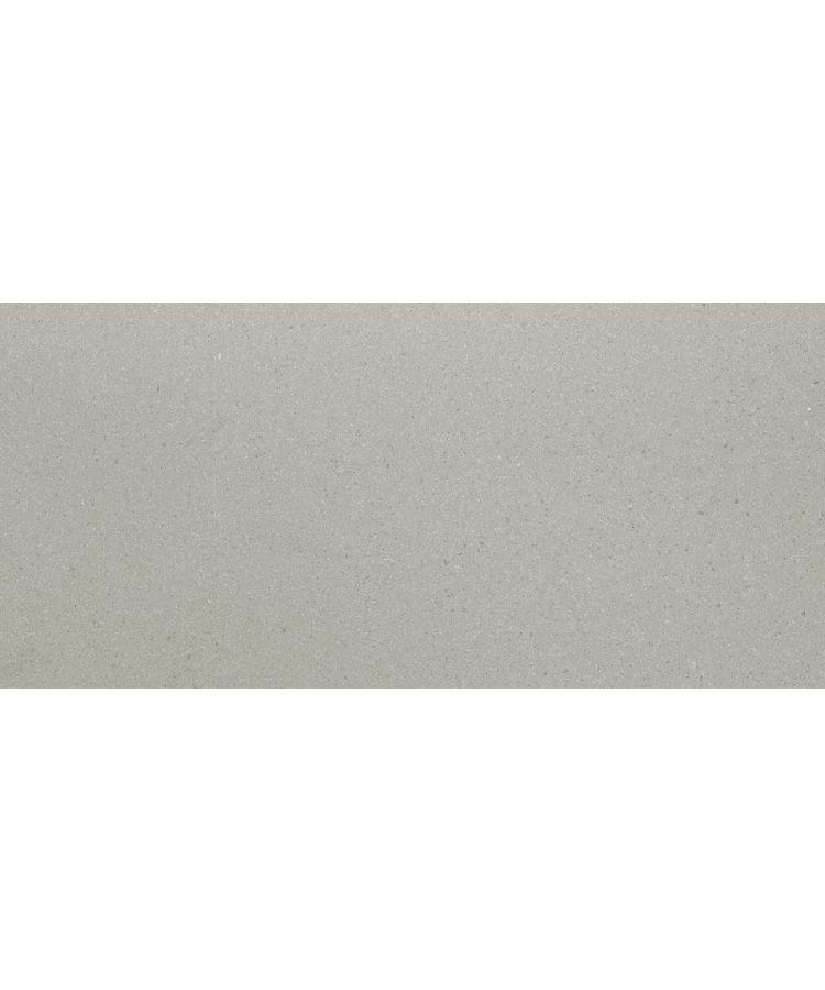 Gresie Gigacer Concept 1 Stone Mat 60x120 cm