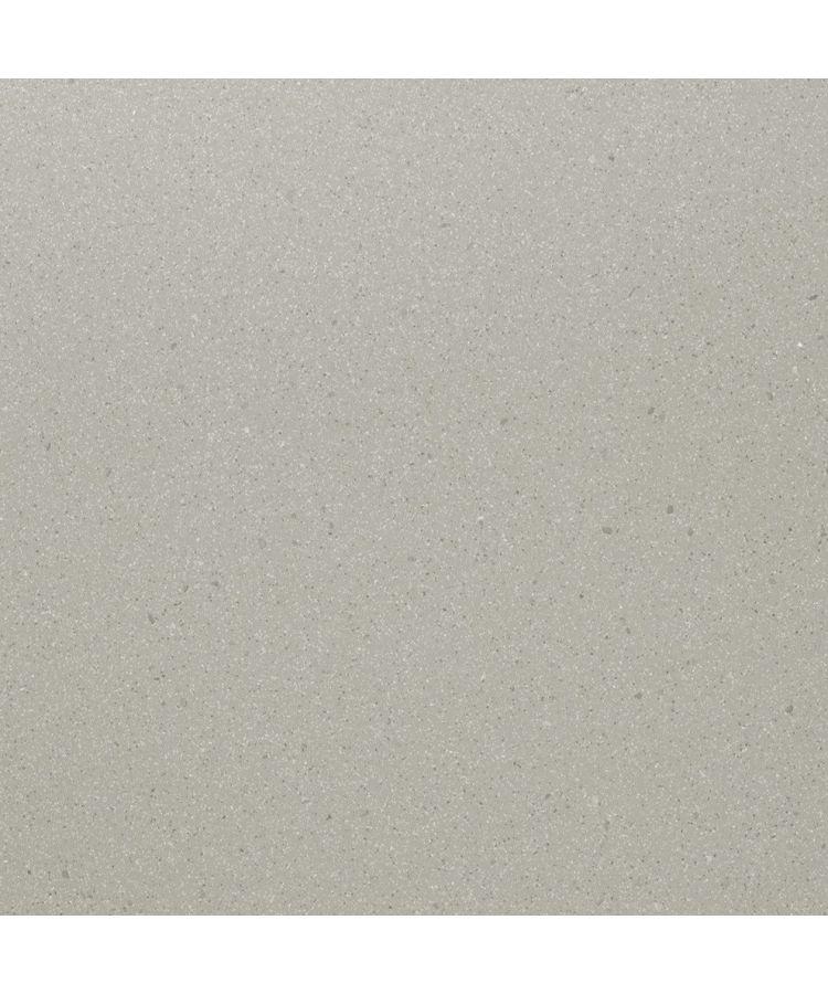 Gresie Gigacer Concept 1 Stone Mat 120x120 cm