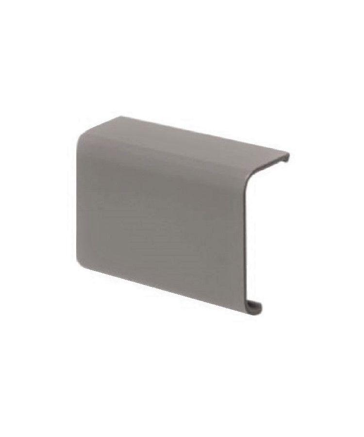 Conector Picurator Balcon/Terasa Schluter Rakeg 4mm