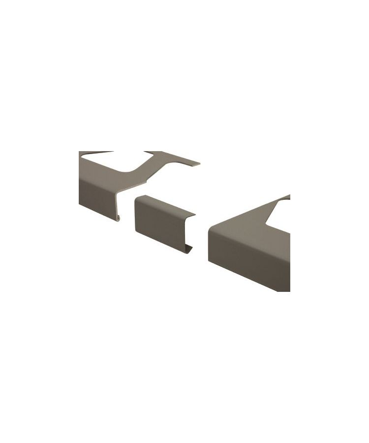 Conector Picurator Balcon/Terasa Schluter RW Bara 15 mm