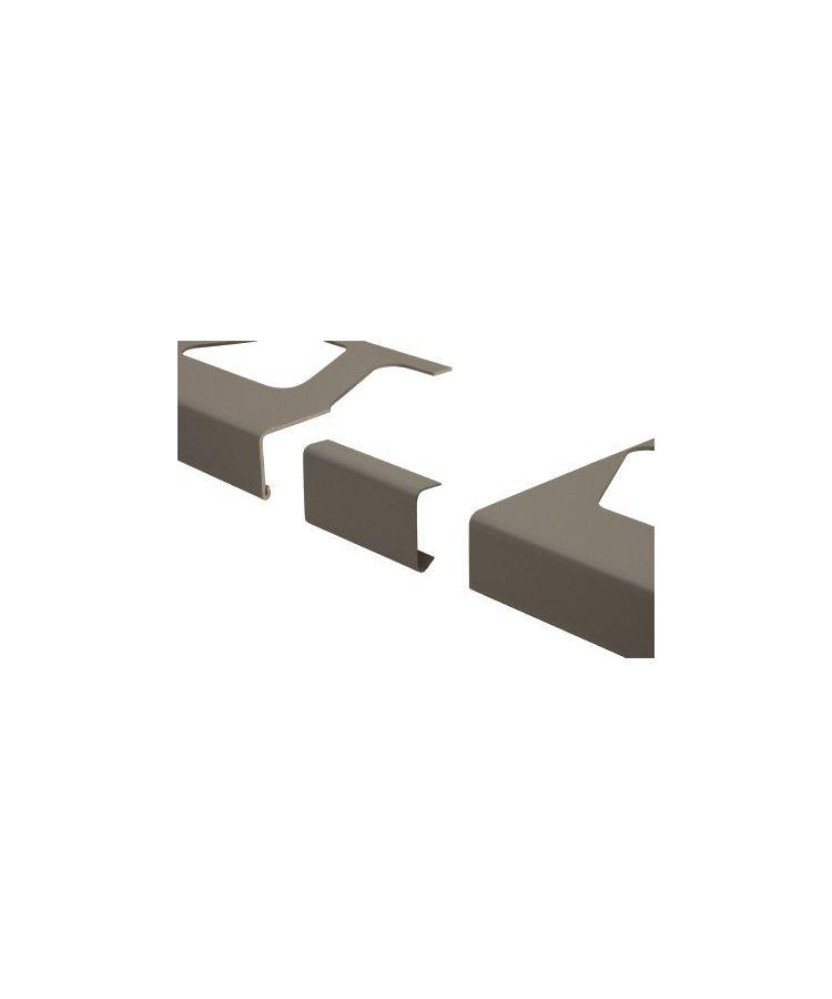 Conector Picurator Balcon/Terasa Schluter RW Bara 40 mm