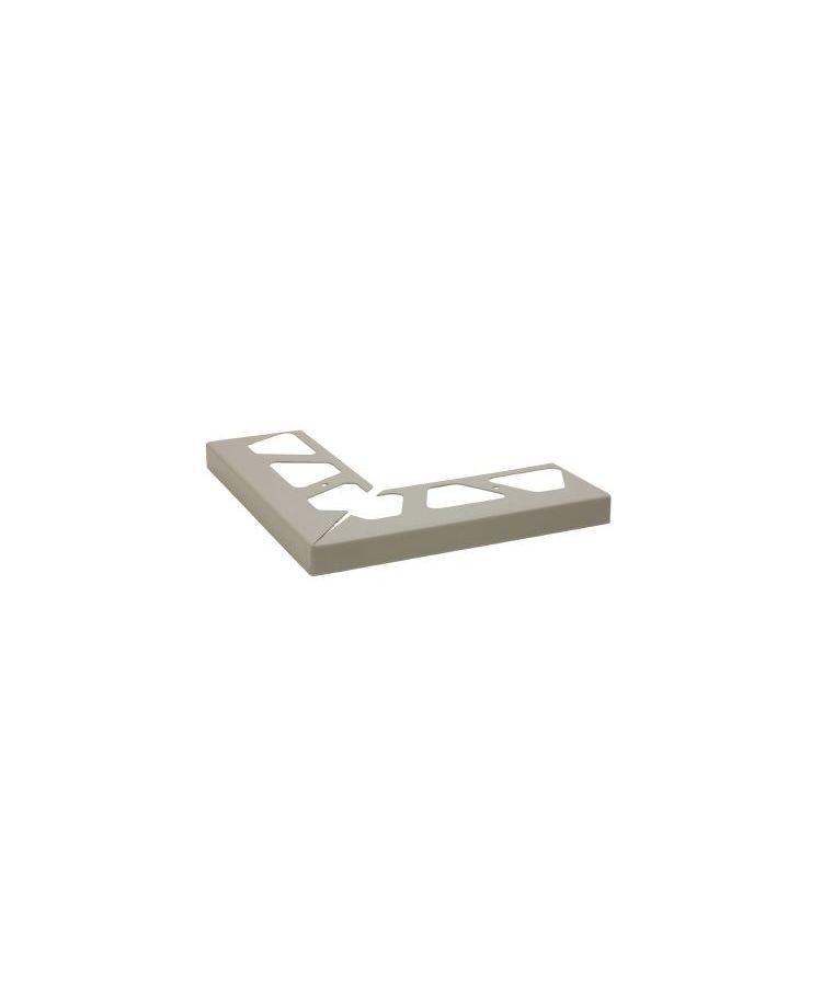 Unghi Extern 90 Grade Picurator Balcon/Terasa Schluter RW Bara 15 mm
