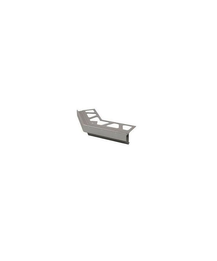 Unghi Extern 135 Grade Picurator Balcon/Terasa Schluter Rakeg 15 mm