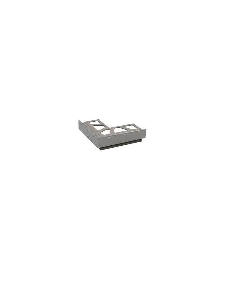 Unghi Extern 90 Grade Picurator Balcon/Terasa Schluter Rakeg 15 mm