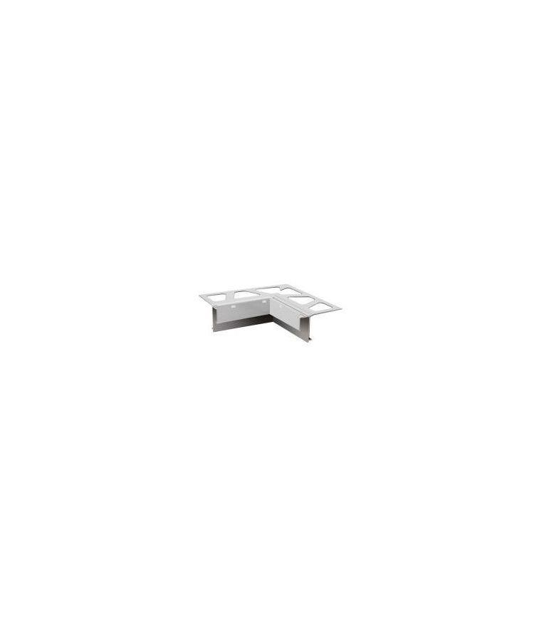 Unghi Intern 90 Grade Picurator Balcon/Terasa Schluter Rakeg 15mm