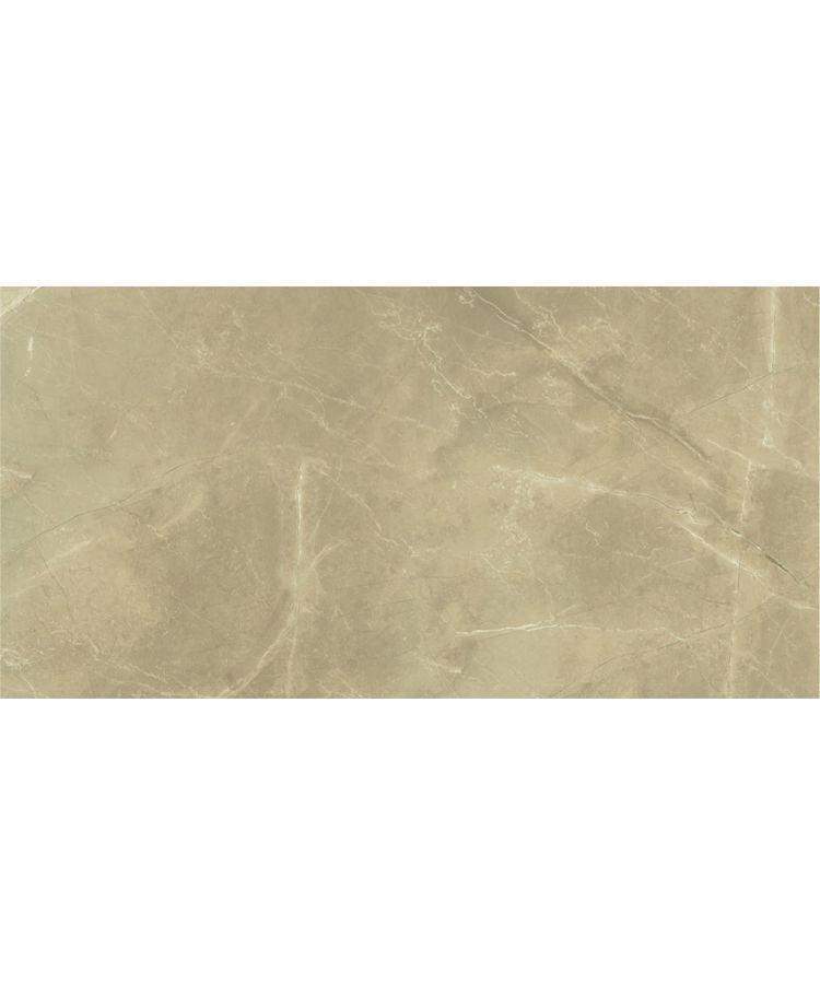 Gresie Beige Experience Bronze Pulpis Lucios 30x60